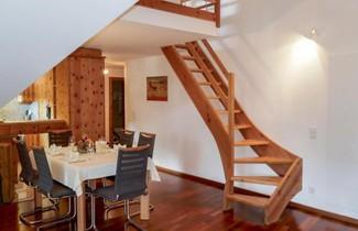 Photo 1 - Apartment Chesa Polaschin E