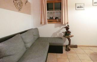 Photo 1 - Holiday Home Fischer
