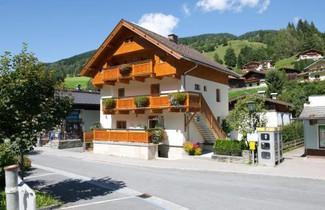 Photo 1 - Haus Breitfuss