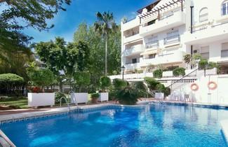 Foto 1 - Apartment Atria-1
