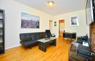 Photo 1 - Yorkville Apartments -Upper East Side