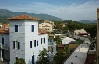 Foto 1 - Appartamento Sea View Adriana
