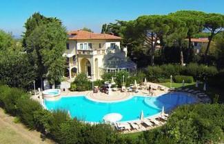 Photo 1 - Villa Mazzanta Relais & Residence