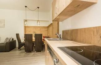 Foto 1 - Residence Fischerhof