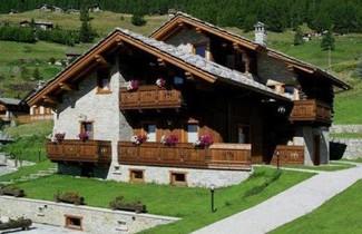 Photo 1 - Residence Lo Peyo