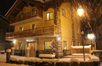Foto 1 - Villa Giuditta