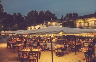 Photo 1 - Casa Scaparone