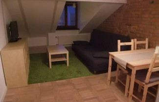 Photo 1 - Apartament na Starówce
