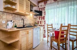 Photo 1 - Aparthotel Pod Nosalem