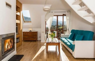 Photo 1 - Apartament Koliba