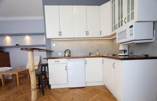 Photo 1 - Warsaw City Apartments