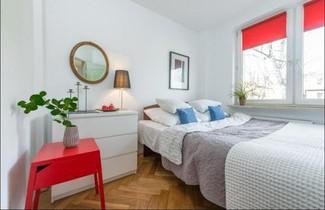 Photo 1 - P&O Apartments Ciasna