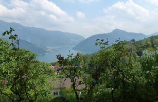 Foto 1 - Apartment al Ronchetto