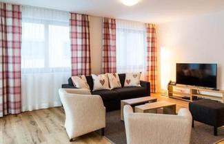 Foto 1 - Apartment TITLIS Resort Wohnung 111
