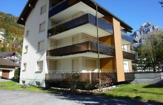 Foto 1 - Apartment Blumenweg 6