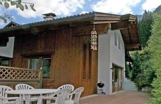 Photo 1 - Apartment Neugasteig.1