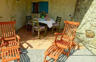 Photo 1 - Holiday Home Moulin de Bissat