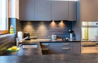 Foto 1 - Apartment TITLIS Resort Wohnung 801