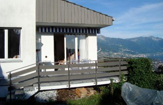 Foto 1 - Holiday Home Noisette