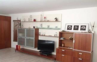 Photo 1 - Studio 1 1/2