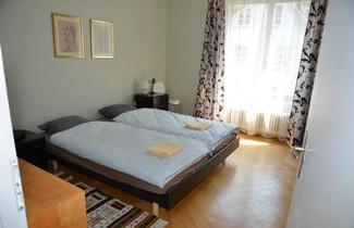 Photo 1 - Apartment Murbacherstrasse