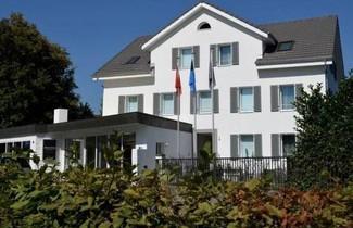 Photo 1 - Marco Polo Business Apartments - Wohlen