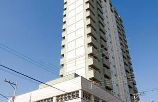 Foto 1 - Center Flat - Hotel e Eventos