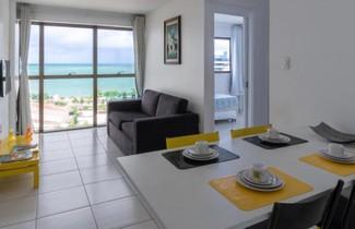 Photo 1 - Apartamento Temporada Galés de Pajuçara
