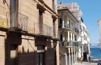 Photo 1 - Apartment in l'Escala with terrace