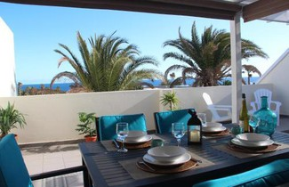 Photo 1 - Apartment in Teguise mit schwimmbad