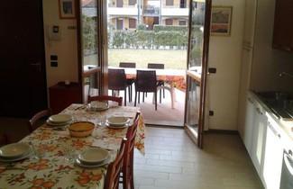 Photo 1 - Haus in Peschiera del Garda mit schwimmbad