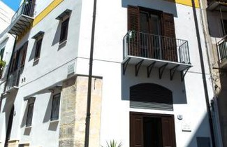 Photo 1 - House in Palermo with terrace
