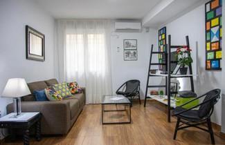 Photo 1 - Apartment in Cordoba