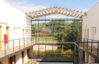 Photo 1 - Apartment Adonis Aix en Provence.2