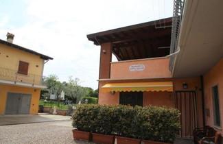 Photo 1 - Locazione turistica Rondinelli
