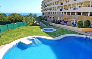 Foto 1 - Apartment Torrealba