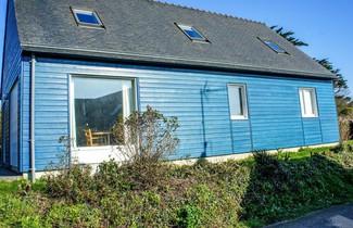 Foto 1 - Holiday Home Maison bleue