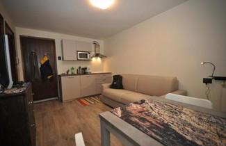 Foto 1 - Apartment in Morgex