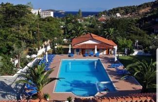 Photo 1 - Villa Anni