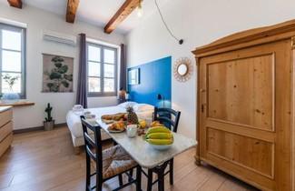 Photo 1 - Les Cocons - Appartements d'Hôtes Design