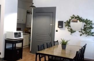 Foto 1 - Apartamento en Carcasona con terraza