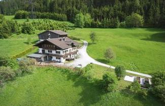 Photo 1 - Fasserhof