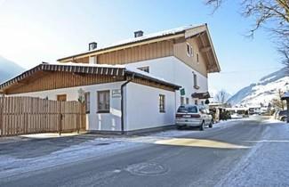 Foto 1 - Apartment Bachmaier