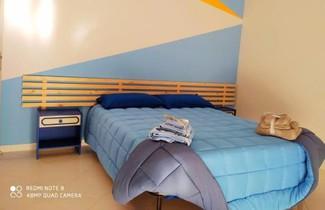 Photo 1 - Apartment in Comiso mit terrasse