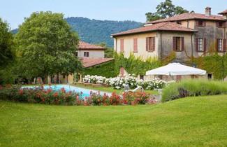 Photo 1 - Villa in Erbusco with private pool