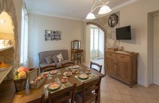 Photo 1 - Haus in Castelnuovo del Garda