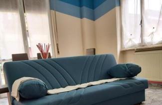 Photo 1 - Apartment in Cremona