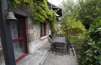 Foto 1 - Casa a Mont-Dol con terrazza