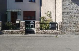 Photo 1 - Haus in Grand mit terrasse