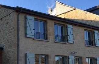 Photo 1 - Haus in Remilly-les-Pothées mit terrasse